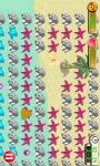 CrabRevnge3 screenshot 2/4