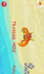 CrabRevnge3 screenshot 4/4