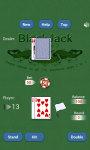 Neat BlackJack screenshot 2/3