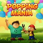 Popping Mania screenshot 1/2
