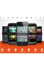 Mobile Monitor  App screenshot 5/5