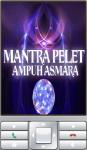 Mantra Pelet Ampuh Asmara screenshot 1/2