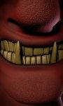 Evil teeth Free screenshot 3/5
