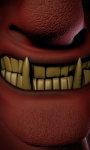 Evil teeth Free screenshot 4/5