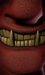 Evil teeth Free screenshot 5/5