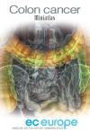 Miniatlas Colon Cancer screenshot 1/1