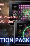 Knight Defense HD screenshot 1/1