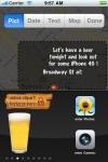 Let's Meet screenshot 1/1