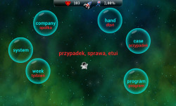 English Words Learning Game for Poles screenshot 4/6