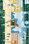 Build  Donut  Kingdom screenshot 2/2
