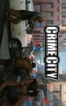 Crime City Action RPG screenshot 1/5