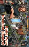 Crime City Action RPG screenshot 2/5