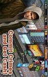 Crime City Action RPG screenshot 4/5