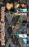 Crime City Action RPG screenshot 5/5