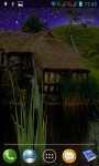 Watermill LWP screenshot 4/4