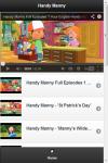 Handy Manny Videos screenshot 1/2