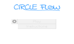 Circle Flow screenshot 1/5
