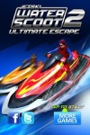 Jet Ski Race 2 Ultimate Escape screenshot 1/3