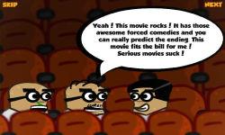 ComicBook Movie screenshot 1/6