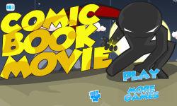 ComicBook Movie screenshot 2/6