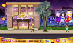 Shopaholic Hollywoodd screenshot 3/3