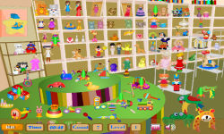 Children Toy Shop screenshot 2/4