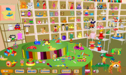 Children Toy Shop screenshot 3/4