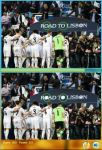 Real Madrid Champions Difference screenshot 2/3