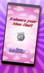 Balloon Pop Link screenshot 4/6