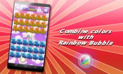 Balloon Pop Link screenshot 5/6