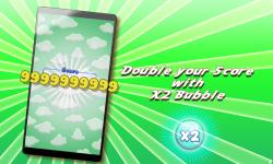 Balloon Pop Link screenshot 6/6