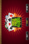 Super Poker Machine Deluxe screenshot 1/5