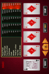 Super Poker Machine Deluxe screenshot 4/5