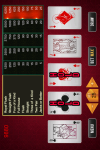 Super Poker Machine Deluxe screenshot 5/5