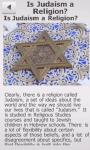 Jewish Prayer Book screenshot 1/5
