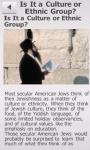 Jewish Prayer Book screenshot 2/5