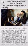 Jewish Prayer Book screenshot 3/5
