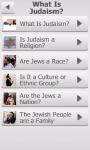 Jewish Prayer Book screenshot 5/5