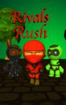 Rivals Rush screenshot 1/5