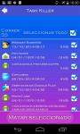 RAM Booster Free screenshot 4/4