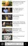 Metallurgical Engineering Videos screenshot 6/6