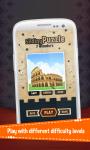 Puzzle 7 Wonder screenshot 2/4