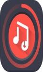 MusicPlus Searchmachine screenshot 1/1