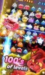 Monster Pop Bubble Buster 2 screenshot 1/5