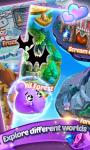 Monster Pop Bubble Buster 2 screenshot 4/5