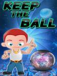 Keep The Ball screenshot 1/6