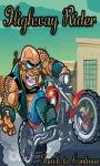 Highway Rider Pro screenshot 2/3