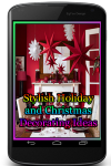 Stylish Holiday and Christmas Decorating Ideas screenshot 1/3
