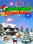 Christmas Crackers Free screenshot 1/4
