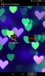 Romance HD Wallpapers screenshot 1/5